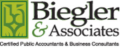 Biegler and Associates